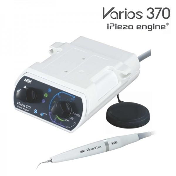 varios-370-ipiezo-800x800.jpg
