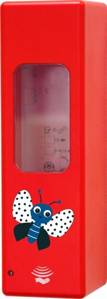 Infratronic Berühungsloser Sensorspender IT 1000/500 Kids-Edition