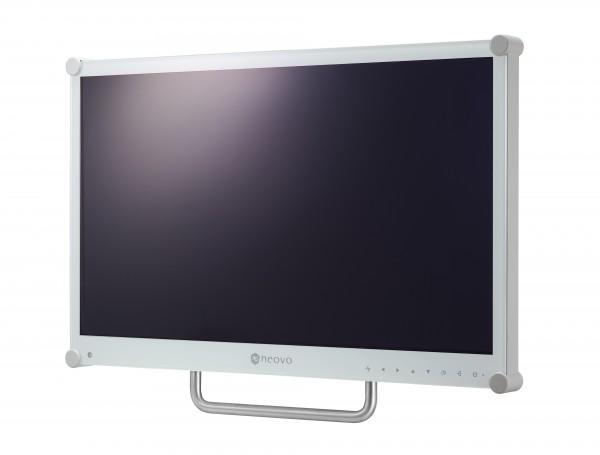 "AG Neovo DR-22G, 21,5"" LED-Backlit TFT LCD"