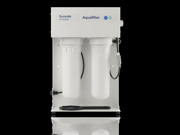 Euronda Aquafilter 3G für E9 und E10