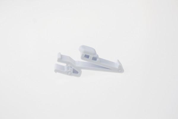 Schnapper für alle Spendersysteme EURO-2 Serie, Infratronic