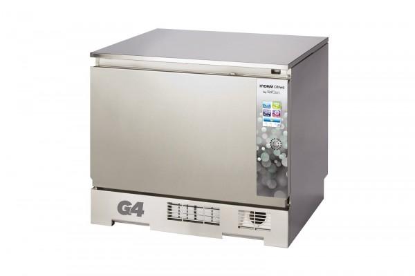 Hydrim C61 WD G4 Thermodesinfektor Standard