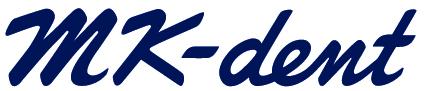 MK-dent GmbH