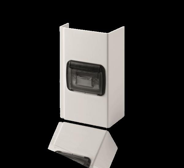 Euronda Print-Set 1 für E8, E9 Next und E10 Thermodrucker