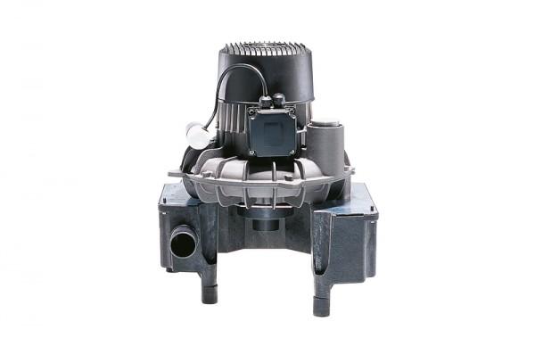 DÜRR V 600 Saugmaschine Dental Absaugung Trockenabsaugung V600
