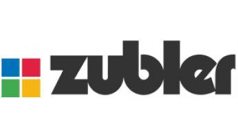 Zubler Dental & Technik