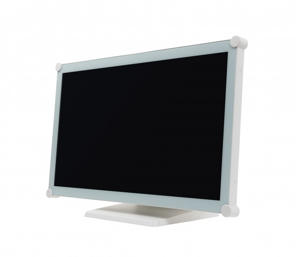 """AG Neovo TX-22W, 21,5"""" LED-Backlit 10-Point Multi-Touch TFT LCD"""