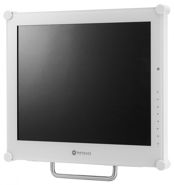 "AG Neovo DR-17E, 17"" dental Medical TFT Monitor"