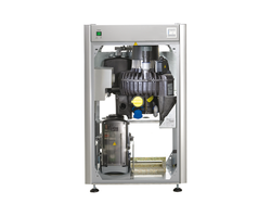Duerr-Dental-PTS-105-Power-Tower-Silence.png