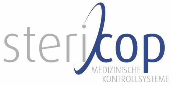 Stericop