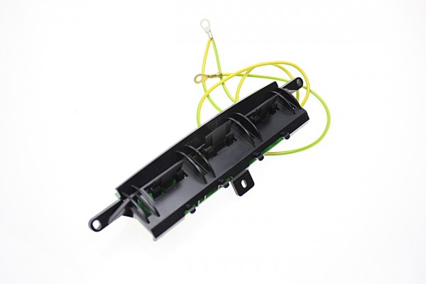 Sirona M1 Handschalterplatinne M1 - 96 Siemens M1 LAST EDITION 5433508