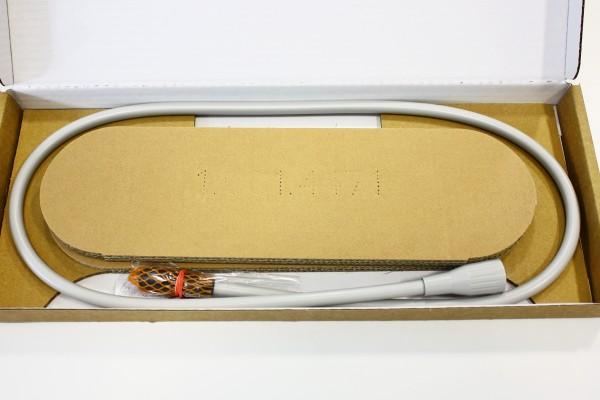 KaVo Luft-Instrumentenschlauch für Turbine und Spritze