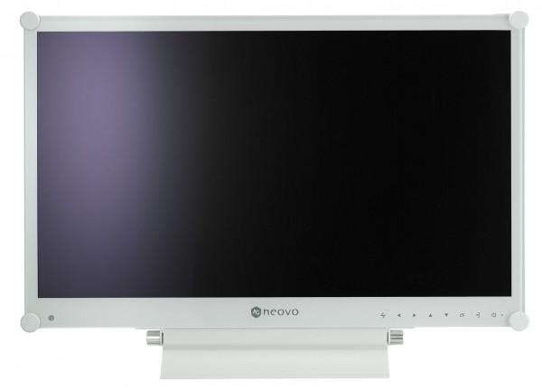 """AG Neovo MX-24, 23,8"""" LED-Backlit TFT LCD"""