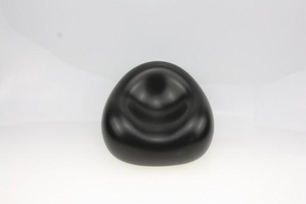 Kavo Kopfpolster E30/1058/E50 schwarz