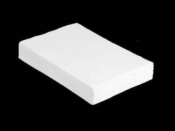 tp250-monoart-traypapier-weiss.png
