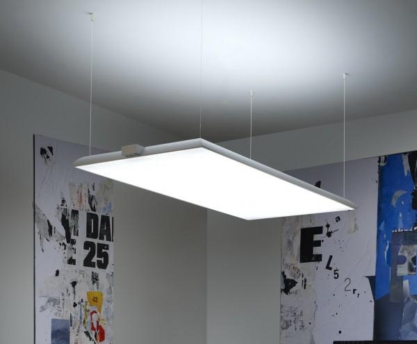 Degre K Albedo Pendelleuchte N8 LED