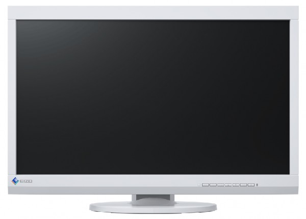 "EIZO RadiForce MX232W-DT, 23"" Dental Befundungsmonitor"