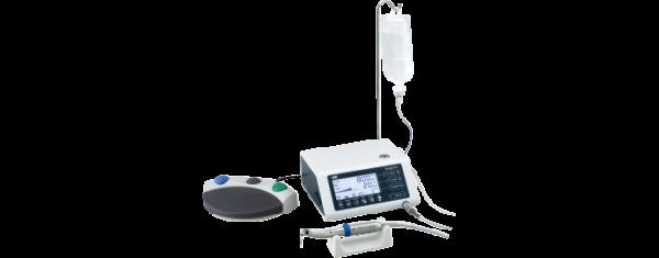 NSK Surgic Pro + D Chirurgiemotor