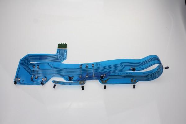 Sirona M1 Flexible Leiterplatte Sirona M1 Platine 5906672