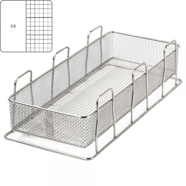 MD065-80030.jpg