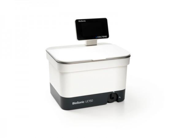 Coltene BioSonic UC150 Ultraschall-Reinigungssystem