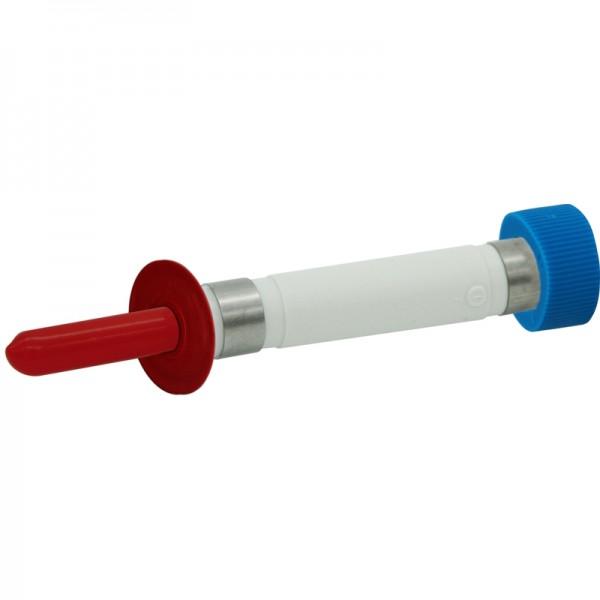 Universal Schlauchdosierpumpe Infratronic