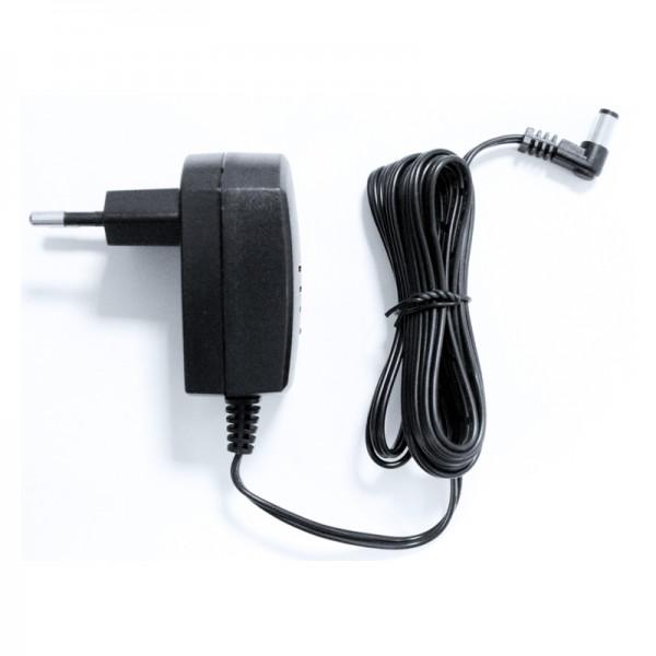 Netztrafo für Sensorspender Infratronic