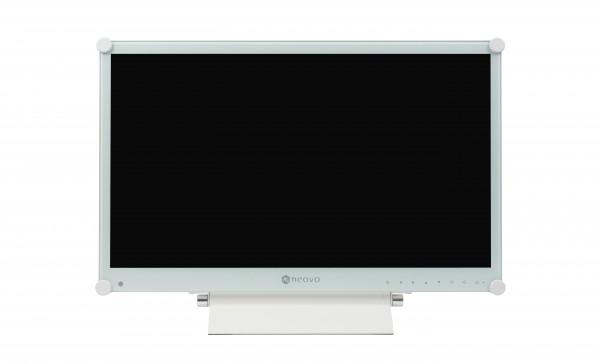 """AG Neovo MX-22, 21,5"""" LED-Backlit TFT LCD"""