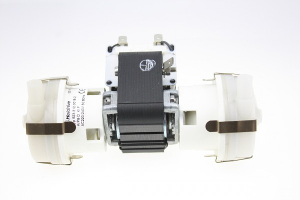 Dürr Kreiselpumpe XR24 Pro 230-240V 50-60 Hz