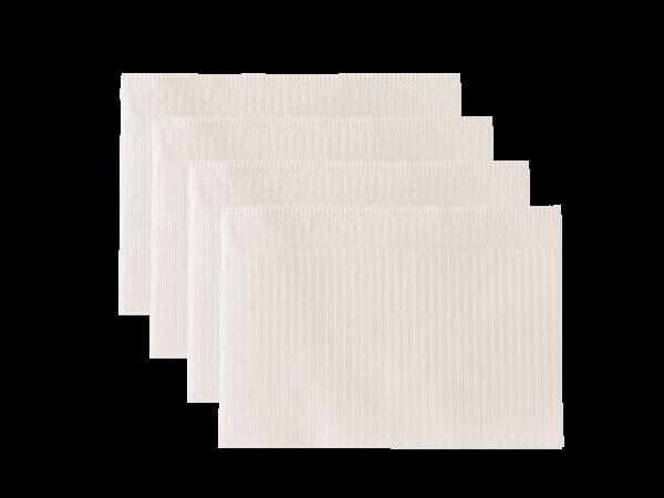 Euronda Monoart Patientenservietten Towel UP - in verschiedenen Farben