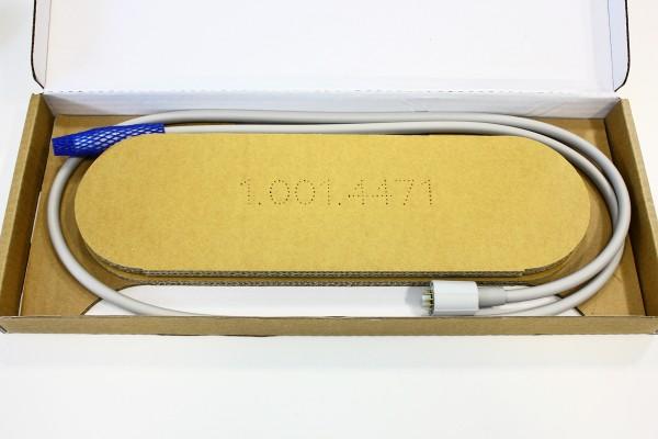 KaVo MF Handstückschlauch / Spritzenschlauch  4F / 6 F / MF NEU und OVP