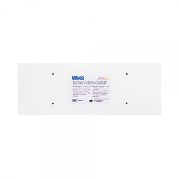 MD065-26515.jpg
