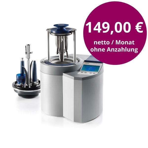 Sirona DAC Universal Instrumentenhygiene für Hand & Winkelstücke RKI 13060