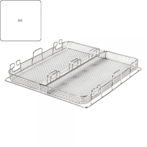 MD065-80255.jpg