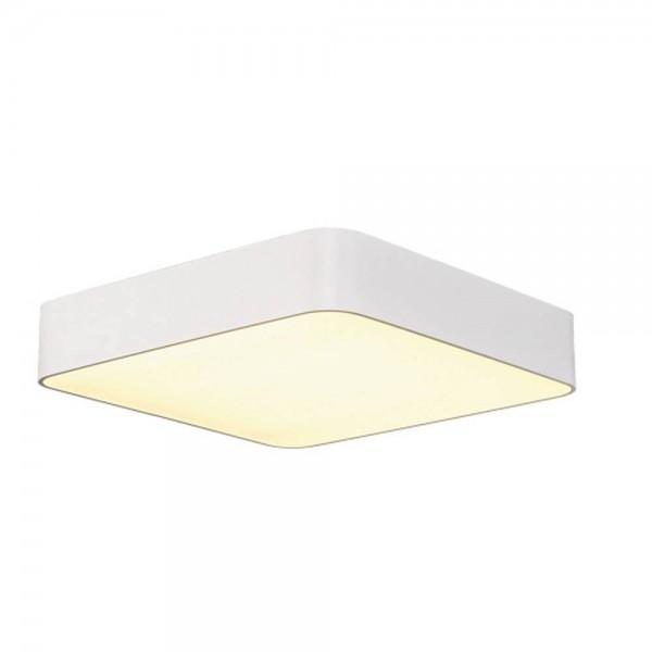 Medoline 60 CL Square Deckenleuchte LED für Ihre Zahnarztpraxis