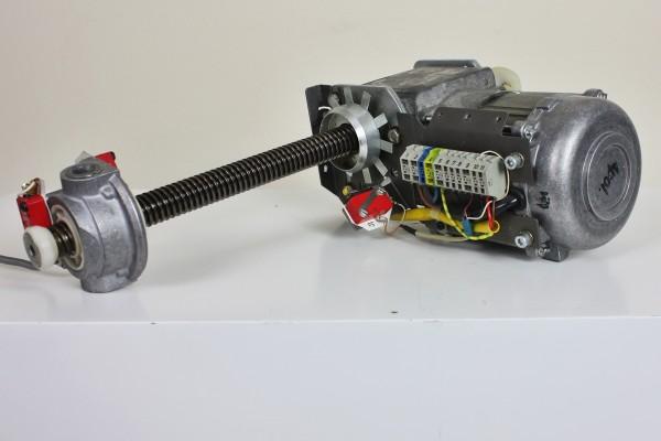 Hubmotor für Sirona M1