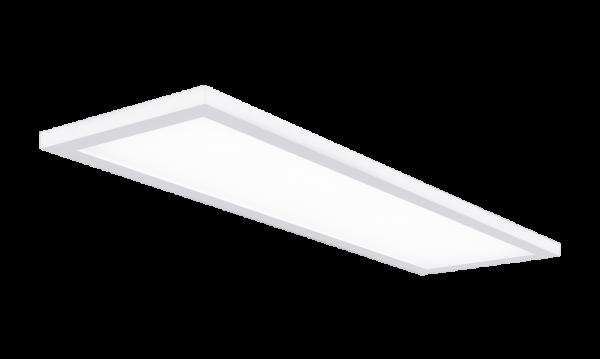 Albedo LED D 65 Pendelleuchte